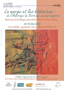 affiche_colloque_margeHistoriens